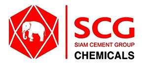 SCG集团
