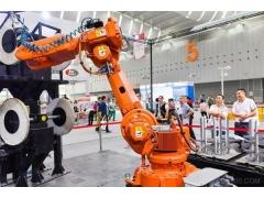 工信部:到2020年中國將初步建成工業互聯網基礎設施和技術產業